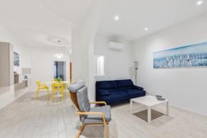 Casa Franca - AbcAlberghi.com