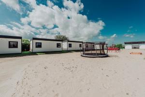 New Wave Resort Mielno
