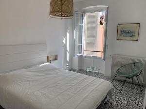 obrázek - Ajaccio centre ville- superbe appartement F3 Forcioli Conti
