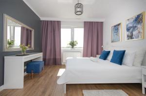 Apartament Pasat II