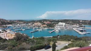 Petit Porto Cervo - AbcAlberghi.com