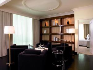 The Trump International Hotel Las Vegas (35 of 49)