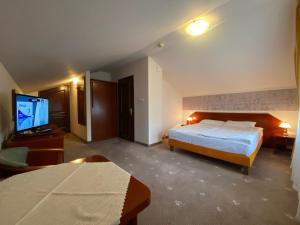 Hotel Grant
