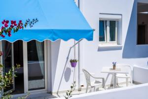 Nemesis Studios Aegina Greece