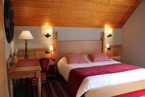 Accommodation in Itterswiller