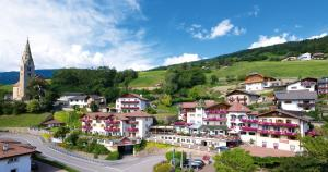 Aktiv & Relax Hotel Hubertus - AbcAlberghi.com