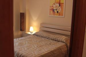 Casa Il Mulino - AbcAlberghi.com