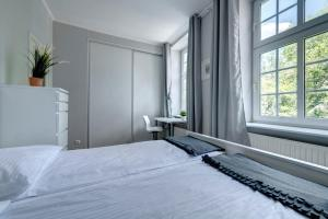 Mariacka Apartment Old Town Gdansk
