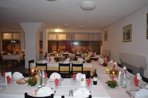Hotel Palmarosa - AbcAlberghi.com