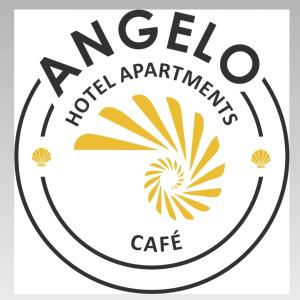 'New' Angelo Hotel-Cafe Argolida Greece