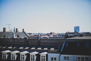 Copenhagen Downtown Hostel (37 of 141)