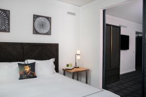 Kimpton Palladian Hotel (37 of 39)