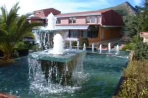 Hotel Costellazioni - AbcAlberghi.com