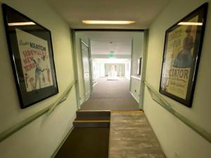 Hollywood Celebrity Hotel (37 of 45)