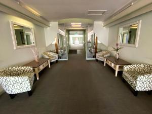 Hollywood Celebrity Hotel (38 of 45)