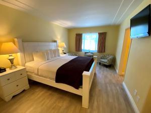Hollywood Celebrity Hotel (34 of 45)