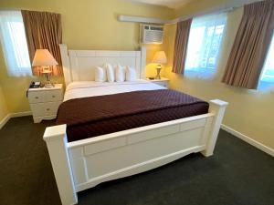 Hollywood Celebrity Hotel (17 of 45)