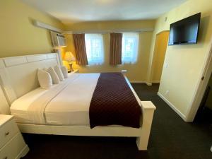 Hollywood Celebrity Hotel (19 of 45)