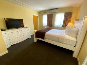 Hollywood Celebrity Hotel (8 of 45)