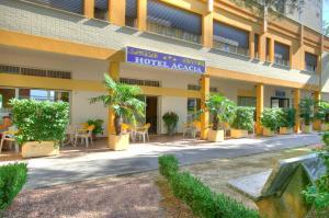 Hotel Acacia - AbcAlberghi.com