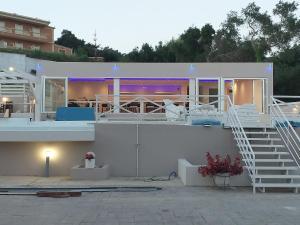 obrázek - Kouros Apartments & Studios