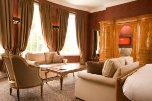 Hotel du Vin & Bistro Cannizaro House (34 of 64)