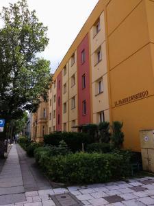mieszkankoprzyparku