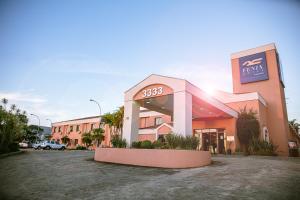Fênix Hotel Varginha