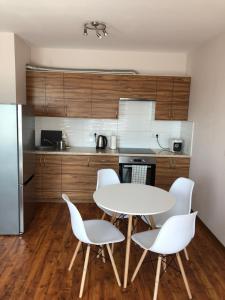 Apartament Siemiatycze