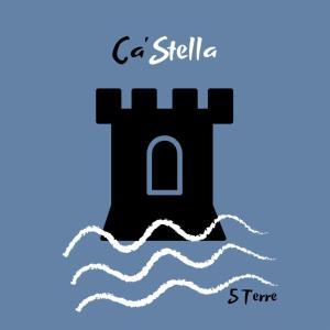 obrázek - Cà Stella Apartment