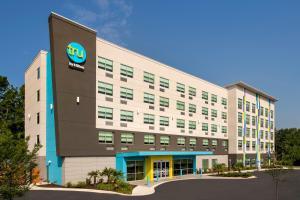 Tru By Hilton Charleston Ashley Phosphate, Sc