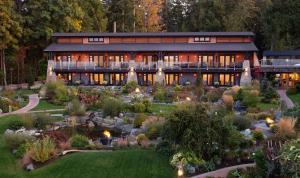 Kingfisher Oceanside Resort & Spa (16 of 45)