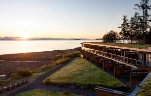 Kingfisher Oceanside Resort & Spa (15 of 45)