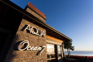 Kingfisher Oceanside Resort & Spa (14 of 45)