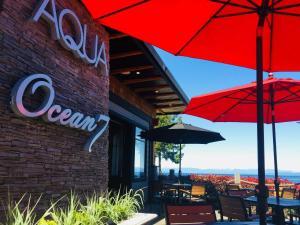 Kingfisher Oceanside Resort & Spa (13 of 45)