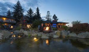 Kingfisher Oceanside Resort & Spa (12 of 45)