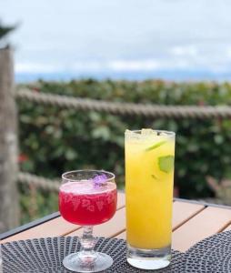 Kingfisher Oceanside Resort & Spa (5 of 45)