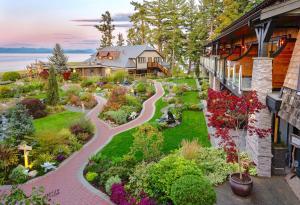 Kingfisher Oceanside Resort & Spa (4 of 45)