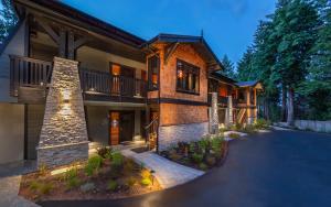 Kingfisher Oceanside Resort & Spa (3 of 45)