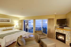 Kingfisher Oceanside Resort & Spa (2 of 45)