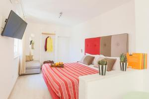 Boutique Suites Apartment - AbcAlberghi.com