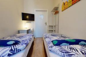 Comfortable and spacious Rynek Square 421