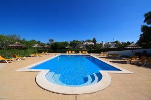 obrázek - Townhouse Mia Panoramic views Communal Pool