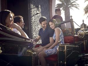 Royal Mansour Marrakech (3 of 44)