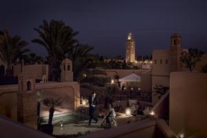 Royal Mansour Marrakech (4 of 44)