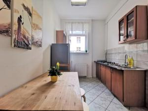 Euro24 Apartamenty Sosna Sopot Centrum