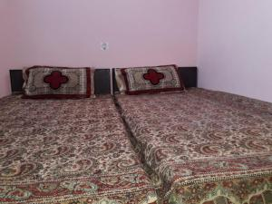 OLE Vinayak Rooms