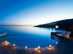 Petasos Beach Resort & Spa (2 of 29)