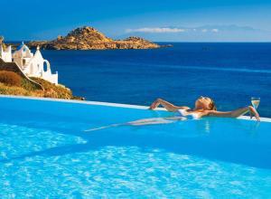 Petasos Beach Resort & Spa (3 of 29)