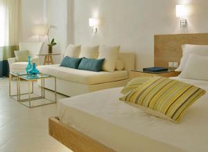 Petasos Beach Resort & Spa (27 of 29)